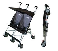 amazon black friday stroller lightweight double umbrella stroller by lmntree grey brown