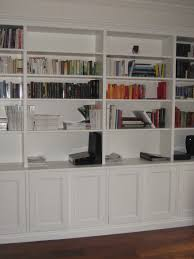 splendid floating shelving unit with modular book case along with