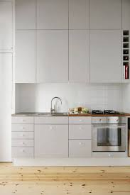 kitchen designers london kitchen smorrebrod london scandinavian style kitchen design the