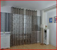 unique window curtains awesome waterproof shower window curtain openaccessphd com