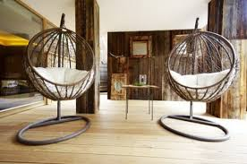 Hanging Chairs For Bedrooms Cheap Hanging Egg Chair Cheap
