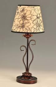 Chandelier Table Lamp Target Chandelier Floor Lamp Hardwarechandelier Medium Size Of