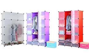 modular storage furnitures india modular storage cabinet large mobile modular storage units locking