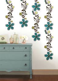 13 Wall Decorating Ideas For by Wall Decor Wall Decoration Bedroom Shonilacom Wall Decoration 13