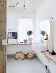 design bathroom ideas interior design bathroom ideas 30 modern bathroom design ideas