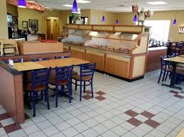 Kfc All You Can Eat Buffet by A Very Nice Buffet Picture Of Kfc Derby Tripadvisor