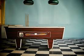 smallest room for a pool table pool table sizes bar toy sized tables