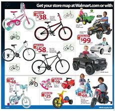 walmart unveils black friday 2016 deals kfor