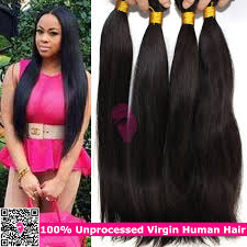 india hair indian hair 4 bundles unprocessed indian