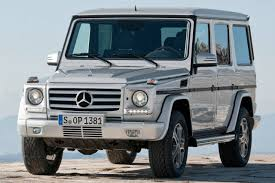 jeep mercedes red used 2013 mercedes benz g class for sale pricing u0026 features