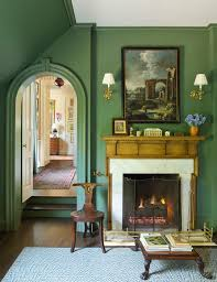 Beautiful Interiors Of Homes 2350 Best Beautiful Interiors Images On Pinterest Living Spaces