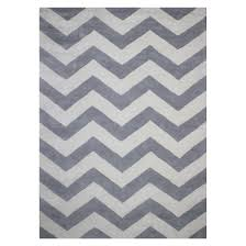 Taeget Rugs Floors U0026 Rugs Grey With Floral Design Area Rugs Target For