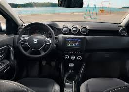 renault captur 2018 interior new renault duster coming in 2018 cars co za