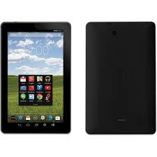 10 inch tablet black friday rca 10 1