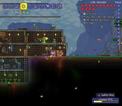 Terraria Vanity Clothes Dryad Terraria Wiki Fandom Powered By Wikia