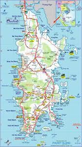 Borderless World Map by Best 20 Cambodia Map Ideas On Pinterest Vietnam Map East Asia
