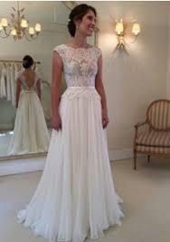 Wedding Dresses With Sleeves Uk Women U0027s Dresses Evening Dresses Prom Dresses Bridesmaid Dresses