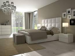 couleurs chambre coucher beautiful couleur actuelle pour chambre gallery design trends 2017