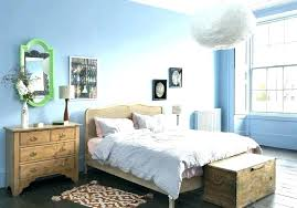 bed table on wheels end of bed table trunk for end of bed truck cer shell foot