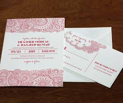 Indian Wedding Invitations Chicago 31 Best Invitation Wording Images On Pinterest Indian Wedding