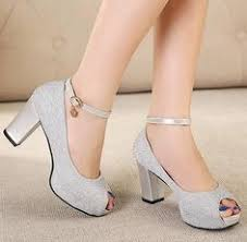 cheap silver wedding shoes lace wedge sandals lace wedges wedge sandals and wedges