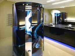 futuristic homes interior futuristic home interior shoise com