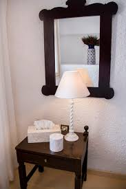 8 Square Meters by Maltese House Porto Maltese Boutique Hotel