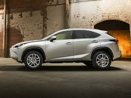 lexus van 2015 2015 lexus nx 300h price photos reviews u0026 features