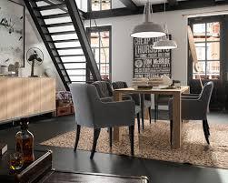 magasin canapé troyes au carrefour du meuble ligne design dany bourson magasin de