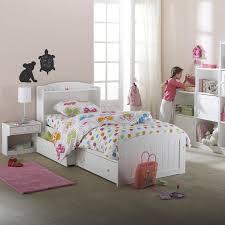 deco chambre d enfant chambre d enfant ils sont les maîtres de leur déco astuces