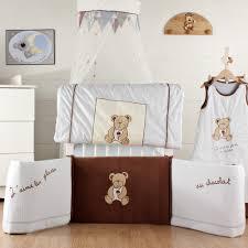 ensemble chambre bébé pas cher ensemble tour de lit gigoteuse pas cher galerie et lovely tour de
