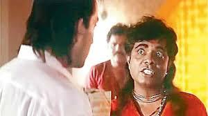 film india villain evolution of queer representations in indian cinema gaysi