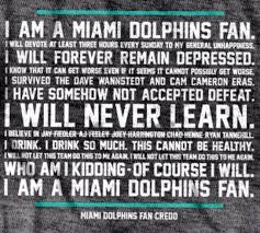 Funny Miami Dolphins Memes - list of synonyms and antonyms of the word hate the miami dolphins