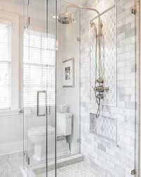 small master bathrooms 55 cool small master bathroom remodel ideas homeastern com