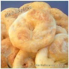 la cuisine de djouza vidéo de sfenj beignet algerien recettes faciles et rapides de
