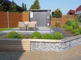 garten terrasse ideen garten terrasse anlegen ideen f r den terrassenboden mobilehousie