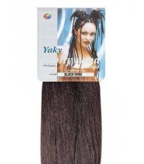 pictures if braids with yaki hair zury yaky hollywood braid fiber synthetic braid classy girl