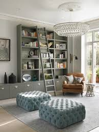 Houzz Bookcases 19 Best Bookcases Images On Pinterest Bookcases Bookshelf