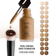 Make Up Nyx nyx products clicks