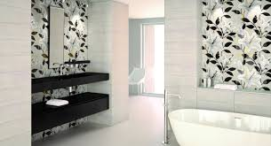 Sonia Bathroom Accessories by Decor Sonia Ceniza 3 Pce 20x60 Set Wall Tiles Tiles Our