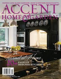 accent home u0026 garden magazine by network communications inc issuu