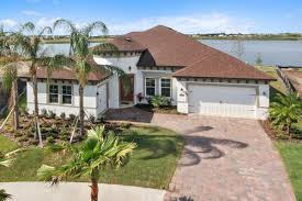 new pompano home model for sale at lucaya lake club premier