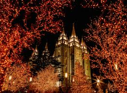 salt lake city u0027s temple square official site