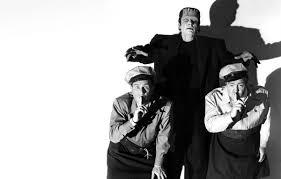 Halloween Monster Trivia by Kpr Offers Up A Halloween Monster Movie Extravaganza Kansas