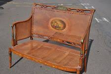 Antique French Settee French Settee Sofas U0026 Chaises Ebay