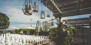 northern california wedding venues wedding venues northern california price compare 907 venues
