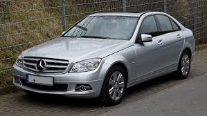 mercedes 6 3 amg for sale mercedes c class w204