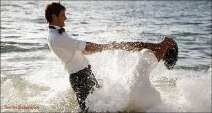 photo de mariage photographe de mariage bretagne morbihan photo vannes lorient
