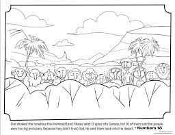 rich young ruler coloring page download this free coloring page of samuel anointing david to be