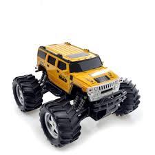 monster truck mašinėlė monster truck radijo bangomis valdomi žaislai
